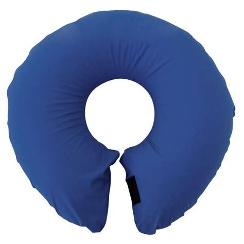 cuscino di cuscino cervicale di posizionamento systam