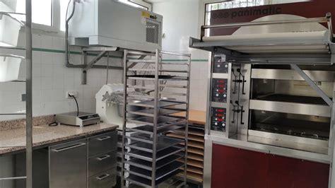 greta cuisine bac pro cuisine greta tourisme h 244 tellerie