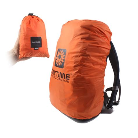 backpack cover waterproof cing hiking travel 5 type ebay