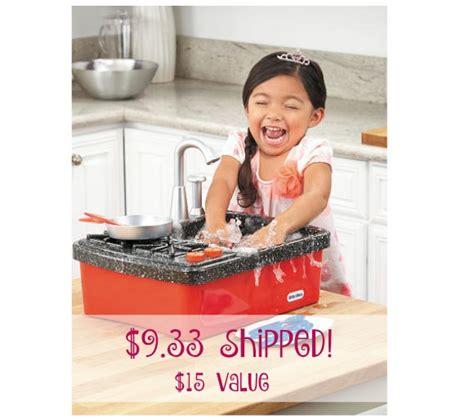 tikes splish splash sink stove toys r us toys r us 9 33 tikes splish splash sink stove