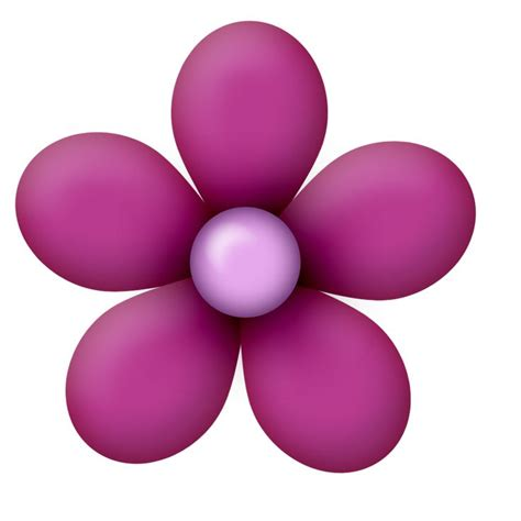 clipart fiori 25 best ideas about flower clipart on clipart