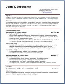 Where Can I Free Resume Templates by Free Resume Templates Resume Cv