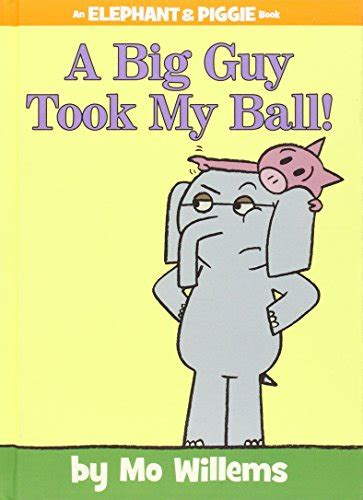 mo willems elephant and piggie library crafts and activity ideas mo willems activities crafts and author spotlight for kids