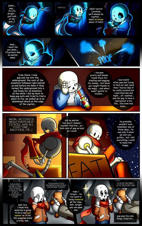 are you a true undertale fan 24 best sans and grilby meet images on pinterest