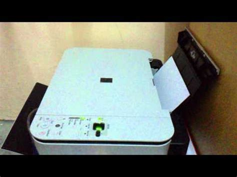 resetter mp287 e04 how to reset a new canon mp series doovi