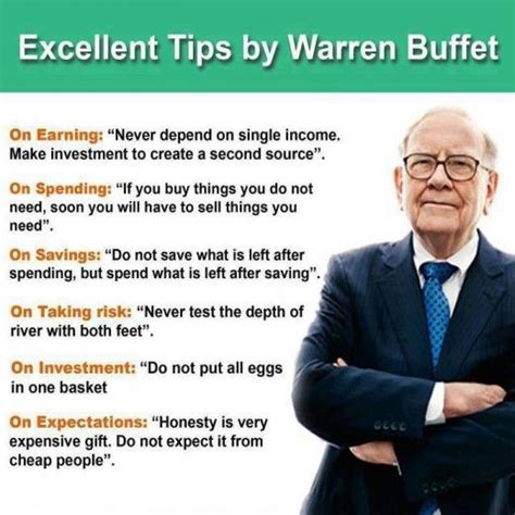 Mba Finance Requirements by 1000 Motivational Quotes For Employees On