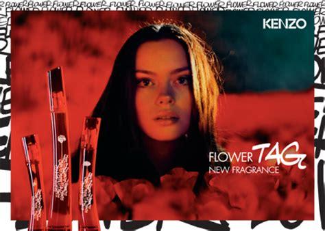 Poppy Dharsono Perfume Edt 30ml new kenzo flower tag eau de toilette spray size