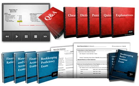 accounting couch accounting coach pro accounting 101