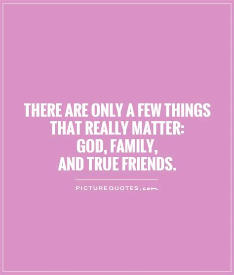 quotes for family and friends family and friends memories quotes quotesgram
