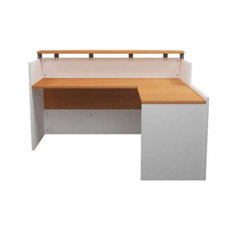 Corporate Reception Desk Origo Corporate Reception Desk For Sale Australia Wide Buy Direct