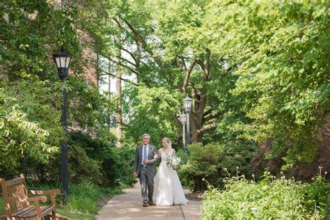 william and mary alumni house ryan emilie william and mary alumni house wedding
