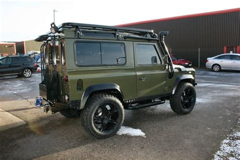 army green range rover army green twisted performance jeep stuff pinterest