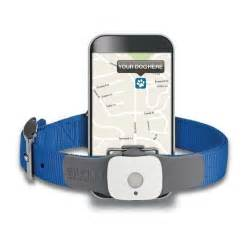 gps tracker for android and iphone gps pet cat tracker collar locator iphone android smartphone transmitter cats