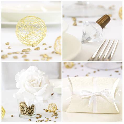 Tischdeko Zur Goldenen Hochzeit by Tischdeko Goldene Hochzeit Ratgeber