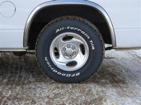 chadder19 1997 dodge dakota regular cab chassis specs photos modification info at cardomain chadder19 1997 dodge dakota regular cab chassis specs photos modification info at cardomain