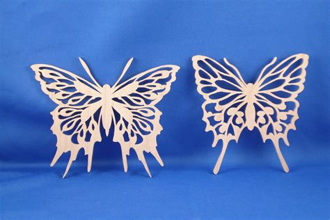 Printable Scroll Saw Patterns For Beginners