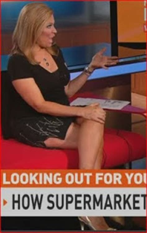 jennifer westhoven short skirt and hot legs on cnn tv jennifer westhoven heaven pictures of jennifer westhoven
