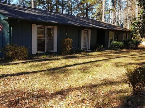 houses for rent henry county houses for rent in henry county ga 258 homes zillow