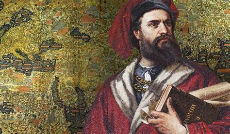 marco polo facts biography com marco polo 10 interesting facts about biography and