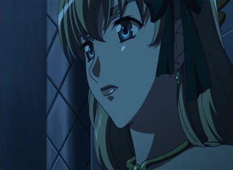film anime queen blade queen s blade episode 1 english dubbed watch cartoons
