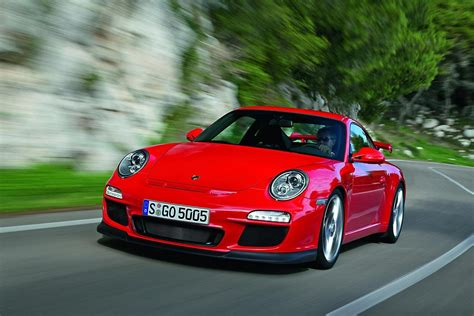 how it works cars 2010 porsche 911 engine control 2010 porsche 911 gt3 to be auctioned for charity news