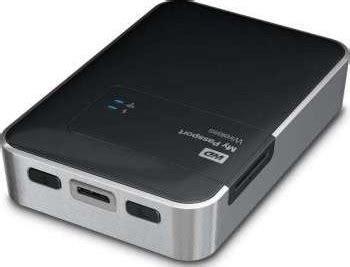 Wd My Passport Wireless Usb 30 External Drive 1tb Black 1 wd 2tb my passport wireless portable external drive wifi usb 3 0 wdbdaf0020bbk nesn buy