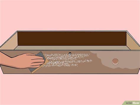 Restaurer Une Commode by 9 232 Res De Restaurer Une Commode Wikihow