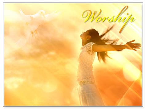 Worship Backgrounds For Powerpoint Worship Powerpoint Praise Powerpoint Background