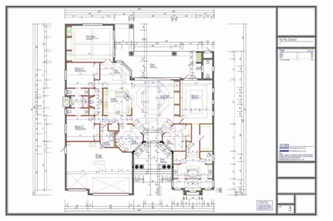Florida House Plans With Pool Custom Homes House Plans Don Linsenbach