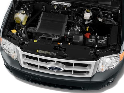 small engine maintenance and repair 2012 ford escape engine control escape city com view topic k n apollo intake fit for 09