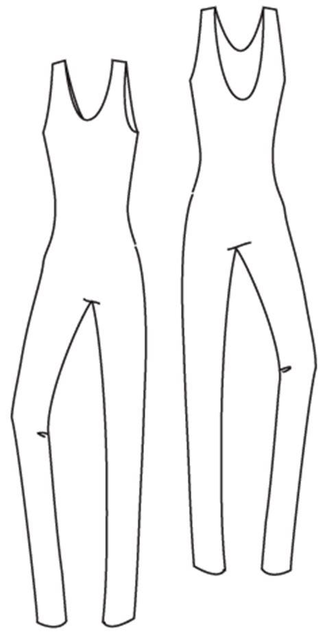 jersey pattern pdf sewing sewing with jersey angela kane