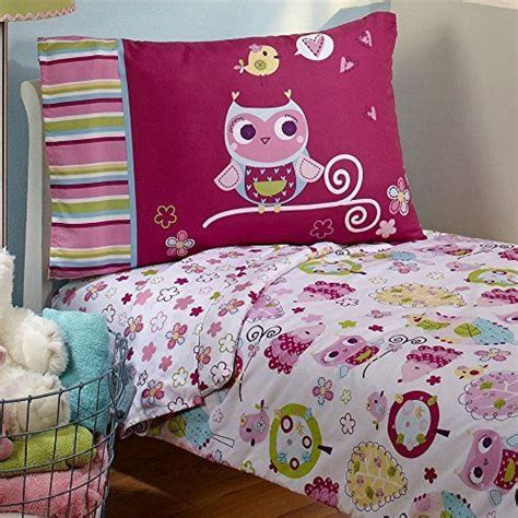 owl nursery bedding sets 25 best ideas about owl baby bedding on owl baby nurseries owl baby stuff and owl