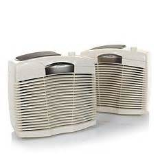 shop for air purifiers personal humidifiers hsn