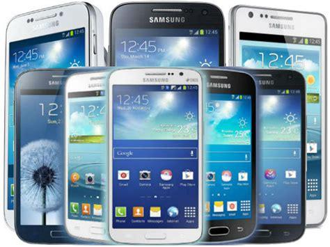 samsung smartphone samsung commercialise t il toujours trop de smartphones