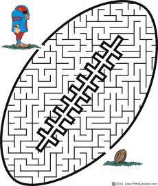 maze coloring pages free coloring pages of mazes for