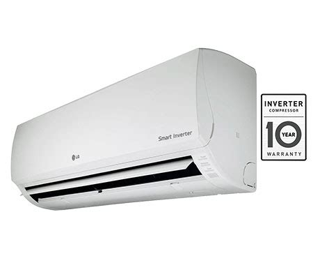 Ac Lg Smart Inverter lg bsa18ibe inverter v split 1 5 tr air conditioner