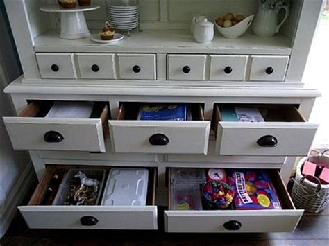 stylish toy storage ideas how to organize toys 7 stylish ways to organize toys popsugar moms