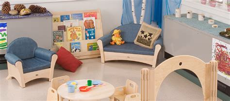 the art of comfort care communityplaythings com creating a home like learning