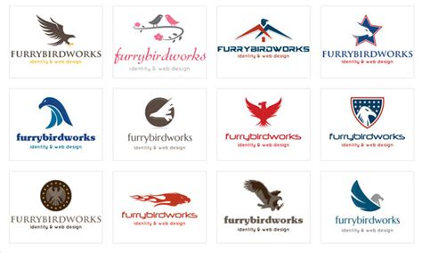 free custom logo design software creating your own logo studio design gallery best design
