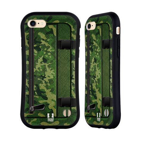 design apple case head case designs pouch hybrid case for apple iphone 7 ebay