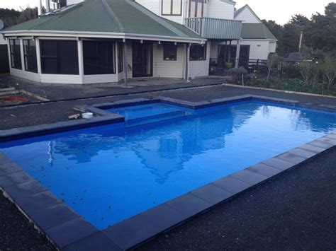 affordable pool swimming pool project portfolio affordable pools