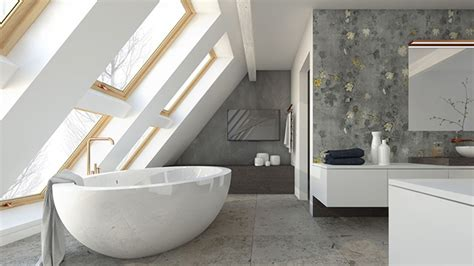 skylight in bathroom problems add skylights to bring natural light in 22 different