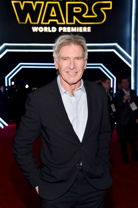 what has harrison ford been in harrison ford s has epilepsy daily dish