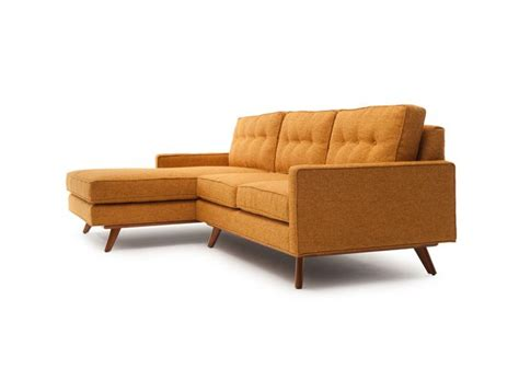 thrive sectional 61 best images about furniture shopping on pinterest