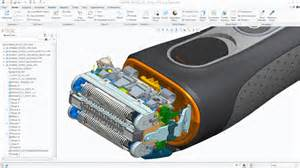 Easiest 3d Design Software 3d printing solution for ptc s creo 4 0 3d printing blog