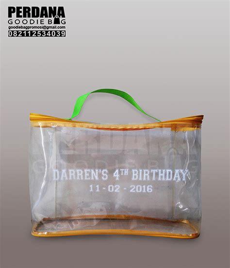 Tas Tangan Dan Souvenir tas souvenir buah tangan unik dan menarik perdana