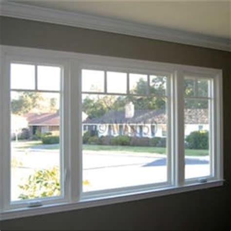 milgard awning windows advanced window systems contractors belmont ca yelp
