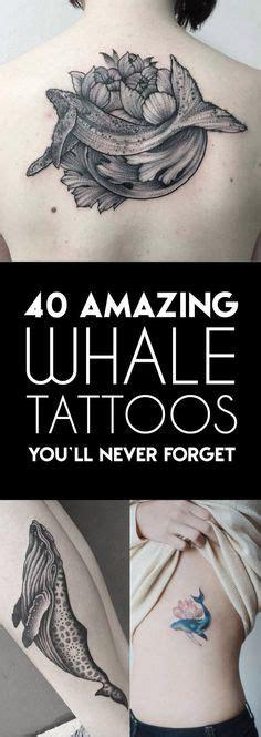 whale tale tattoo tiny blue whale by ida miniature whale bluewhale