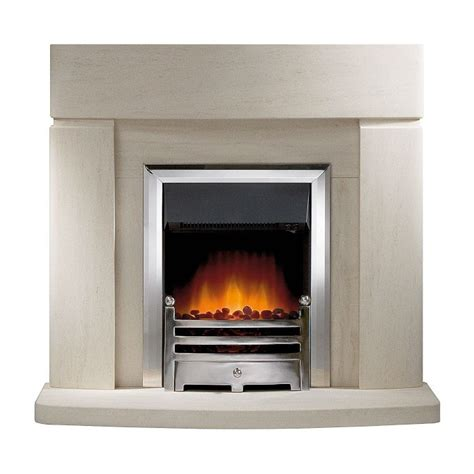electric fireplace clearance sale electric fireplaces