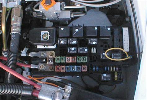 99 dodge ram headlight switch wiring diagram 1999 dodge